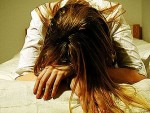 What is Depression Symptoms
